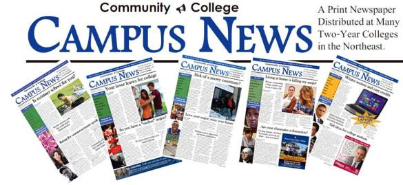 campus-news-facebook-banner
