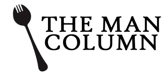 man-column-logo copy