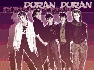 Duran-Duran-duran-duran-17545549-1024-768