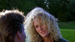 large fatal attraction blu-ray5