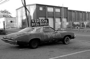 old-car-books-video copy