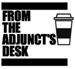 FROM-ADJUNCT-DESK copy