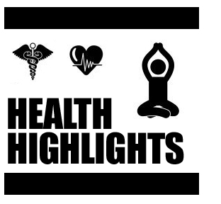 health highlights icon copy