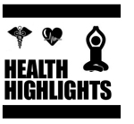 health highlights icon copy