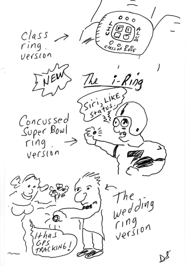 i-ring-toon-web