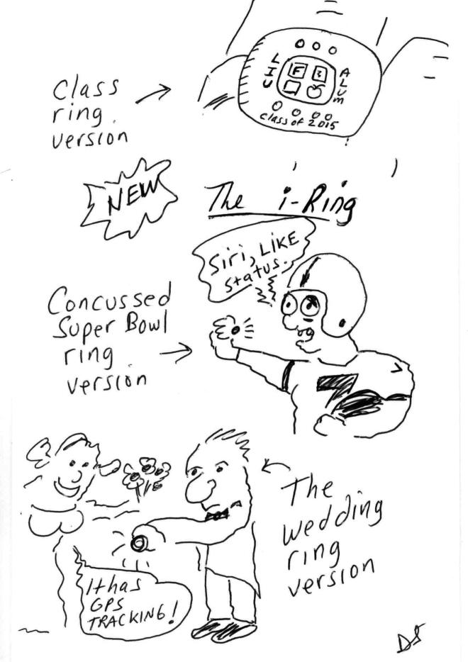i-ring-toon-web