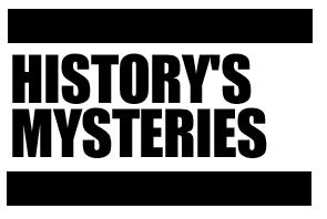 HISTORY MYSTERY icon copy