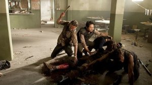 tvrage-top-ten-the-walking-dead-gross-out-moments7