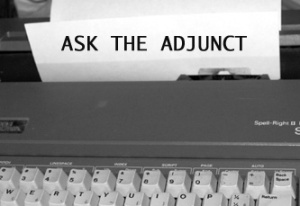 ASK-THE-ADJUNCT-2